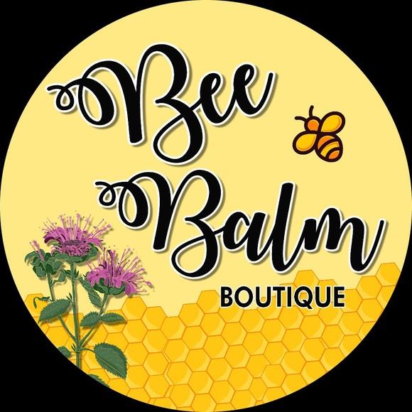 bee_balm